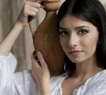 Alexandra Ușurelu în concert extraordinar pe 8 martie în Bega Shopping Center