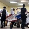 Sărbătoarea dansului românesc în Ungaria, la Micherechi și Aletea