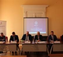 Noi finanțări europene, atrase prin Regio-POR 2014-2020, în localitățile din Regiunea Vest