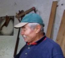 Ziaristul Ion Dancea scrie pe aripi de ingeri