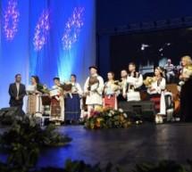 """Trofeul primei ediții a Festivalului – Concurs """"Gelu Stan"""", ajunge în Maramureș"""