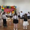 Grădiniţă nouă pentru copii români din Ungaria