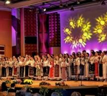 Evenimente la Scoala de Arte din Timisoara