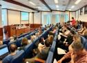 ADR Vest pregătește un nou webinar – finanțările pentru microîntreprinderi, pe înțelesul tuturor