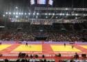 Participare românească la Grand Prix de Judo la Budapesta