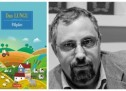 Întâlnire cu scriitorul Dan Lungu la Timișoara