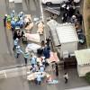 20110311_japan-slide-38K4-jumbo