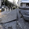 20110311_japan-slide-7QRR-jumbo