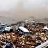 20110311_japan-slide-E1HQ-jumbo