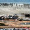 20110311_japan-slide-E33C-jumbo