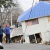 20110311_japan-slide-EPSV-jumbo
