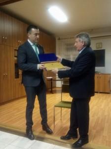 david_consul_diploma