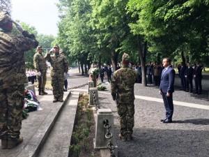 florin_soldati