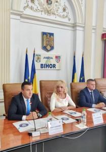 bihor_florin1