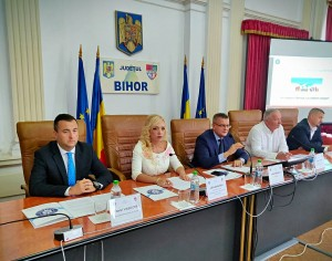 bihor_florin2