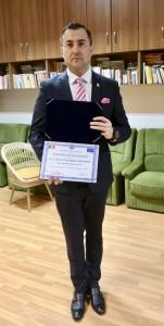 florin_diploma