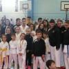 karate_grup