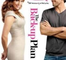 """Cantareata J Lo l-a surprins pe realizatorul emisiunii """"Lopez Tonight"""","""