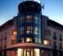 Hotel Reghina ***