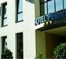 Hotel Perla ****
