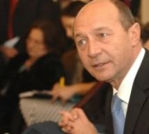 Basescu, mai rau ca Ceausescu?