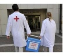 Agentia Nationala de Transplant, in pericol de desfiintare
