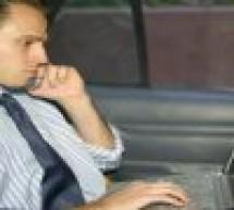 Go4it.ro: Romanii recunosc ca sunt dependenti de internet si de telefonul mobil