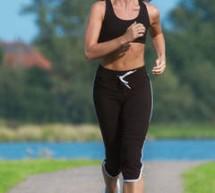 Cum sa faci din alergat o placere