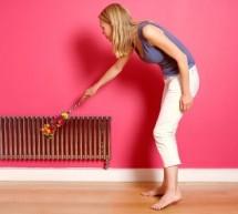 Timişorenii încă mai pot obţine ajutor pentru încălzire