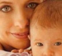 Colicile bebelulsului