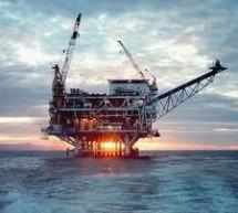 Studiu: Rezervele de petrol se vor epuiza in 30 de ani