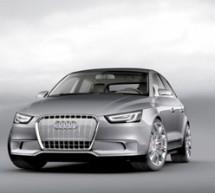 Cele mai bune mașini din lume în anul 2011