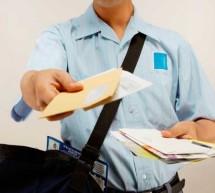 A mai fost arestat un suspect în cazul poştaşilor tâlhăriţi