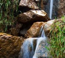 Apele minerale recunoscute în România