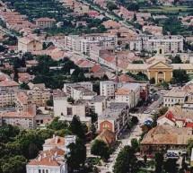 Hoţii de tablouri din Sânnicolau Mare au fost prinşi