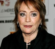 Actriţa franceză Annie Girardot a murit