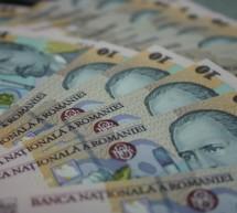 Salariul mediu net în județul Timiș este de 1533 de lei
