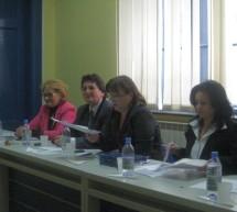 Timişoara / Gina Grigorie este liderul ales al organizaţiei judeţene a femeilor liberale