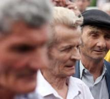 România şi Grecia cele mai afectate de criză, Germania şi Polonia în revenire