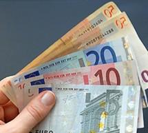 5000 de euro pe o zi de muncă la vama Stamora-Moraviţa