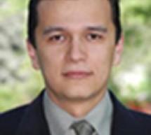 Timişoara / PDL Timiş se întreabă de ce PSD vrea să-l suspende pe viceprimarul Sorin Grindeanu