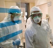 Ultima săptămână a mai adus 40 de cazuri de gripă porcină, dar și două decese