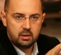 Oradea / Kelemen Hunor, noul preşedinte al UDMR