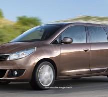 Dacia pregăteşte pentru piaţa europeană un nou model – Popster