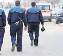 Judeţul Timiş a avut anul trecut 2 infractori la suta de locuitori