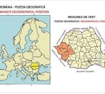 Dintre cele 275 de regiuni ale Uniunii Europene, Regiunea Vest se situează pe locul 249
