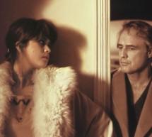 """Maria Schneider, actrita din celebrul """"Ultimul tango la Paris"""", a murit"""