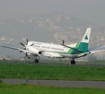 Timişoara / Carpatair introduce zborurile de duminică pentru orarul de vară 2011