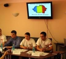 Timişoara / 6 % dintre străinii cu şedere legală în România sunt în Timiş