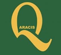 România / Nouă sesiune de selectare de evaluatori ARACIS